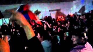 Евровидение 2012 трансляция в бураново