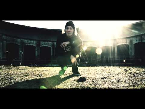 Jr YELLAM - STEP BY STEP - GREEN&FRESH RECORDS