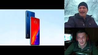 Главный конкурент Redmi K20 и Xiaomi Mi 9T подешевел уже в два раза у себя на родине