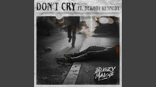 Play Don't Cry