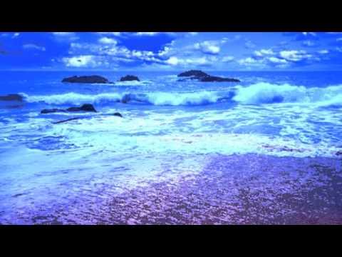 Music for Relaxation : Colour Therapy, Reiki, Yoga, Spa, Massage, Chakra Balancing, Meditation