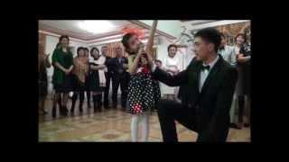 кыз узату, проводы невесты,wedding day