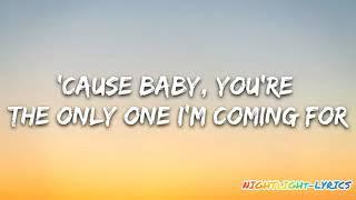 Clean Bandit-Solo(Lyrics) Ft.Demi Lovato(720P-HD) Mp4