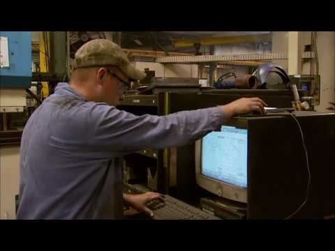 Job Hunter | Mississippi Public Broadcasting