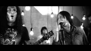 PLANETHARD - 'Don't Say Goodbye' Official Video