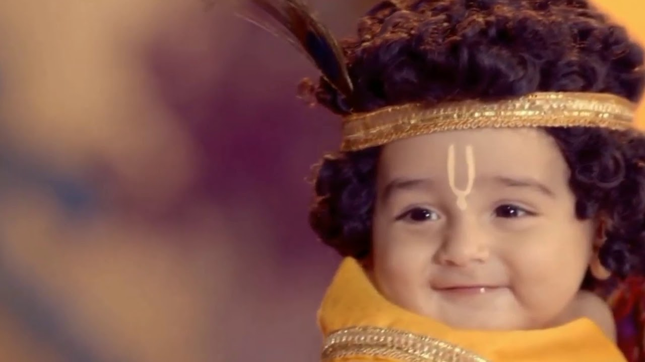 #Radhakrishna #Whatsappstatus #Newvideo Radha Krishna New ...