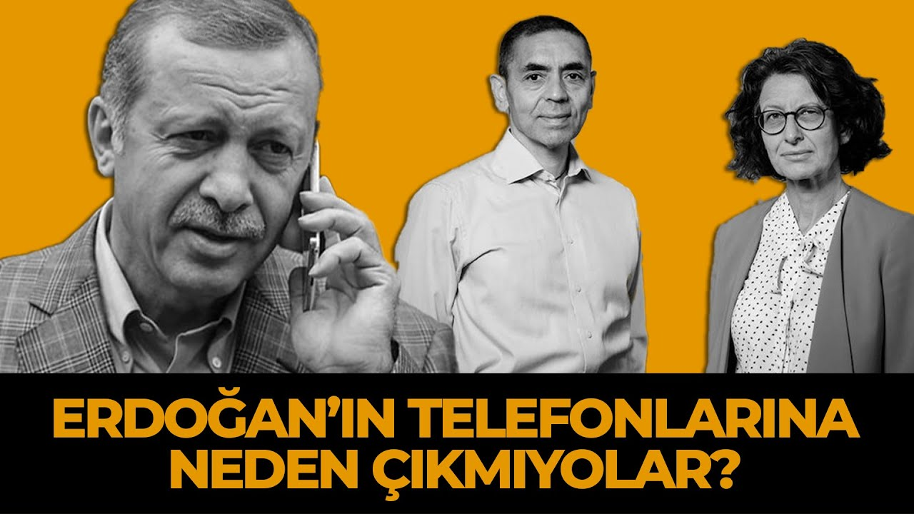 Türk bilim insanları, Dr. Özlem Türeci ve Prof. Dr. Uğur Şahin dünyanın gündeminde! ÖZEL DETAYLAR!