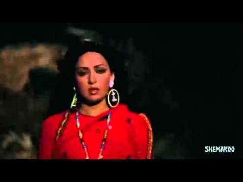 Hit Hindi Classic Songs