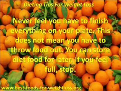 Reduce back fat in wedding dress