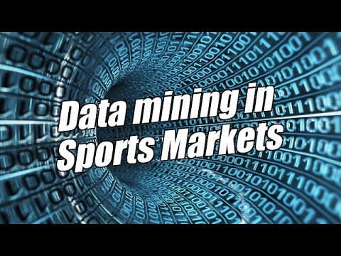 Betfair trading strategies - How to approach Data Mining