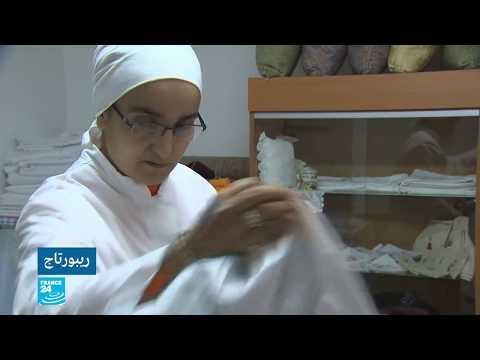 قانون لتحديد شروط تشغيل عاملات المنازل في المغرب  - نشر قبل 4 ساعة