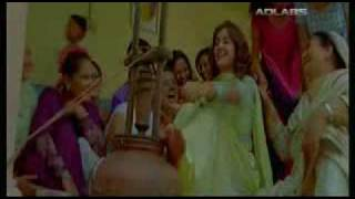 namaste london hindi movie video songs.flv