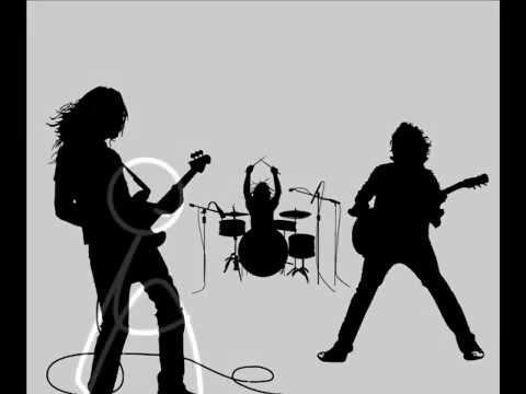 BOOMERANG - NOL (Official Music Video)