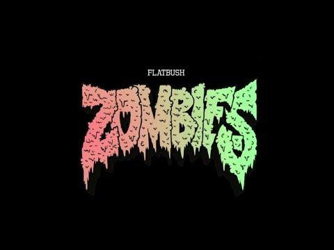 Best of Flatbush Zombies | Top Beatz