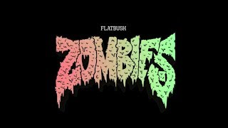 Best of Flatbush Zombies | Top Beatz
