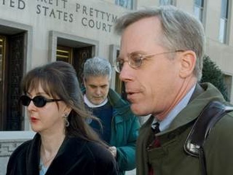 DC Madam's Attorney Releases Agencies on List