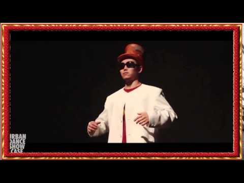Видео, Нереальный танец японца   как он это делает  39642jxb85