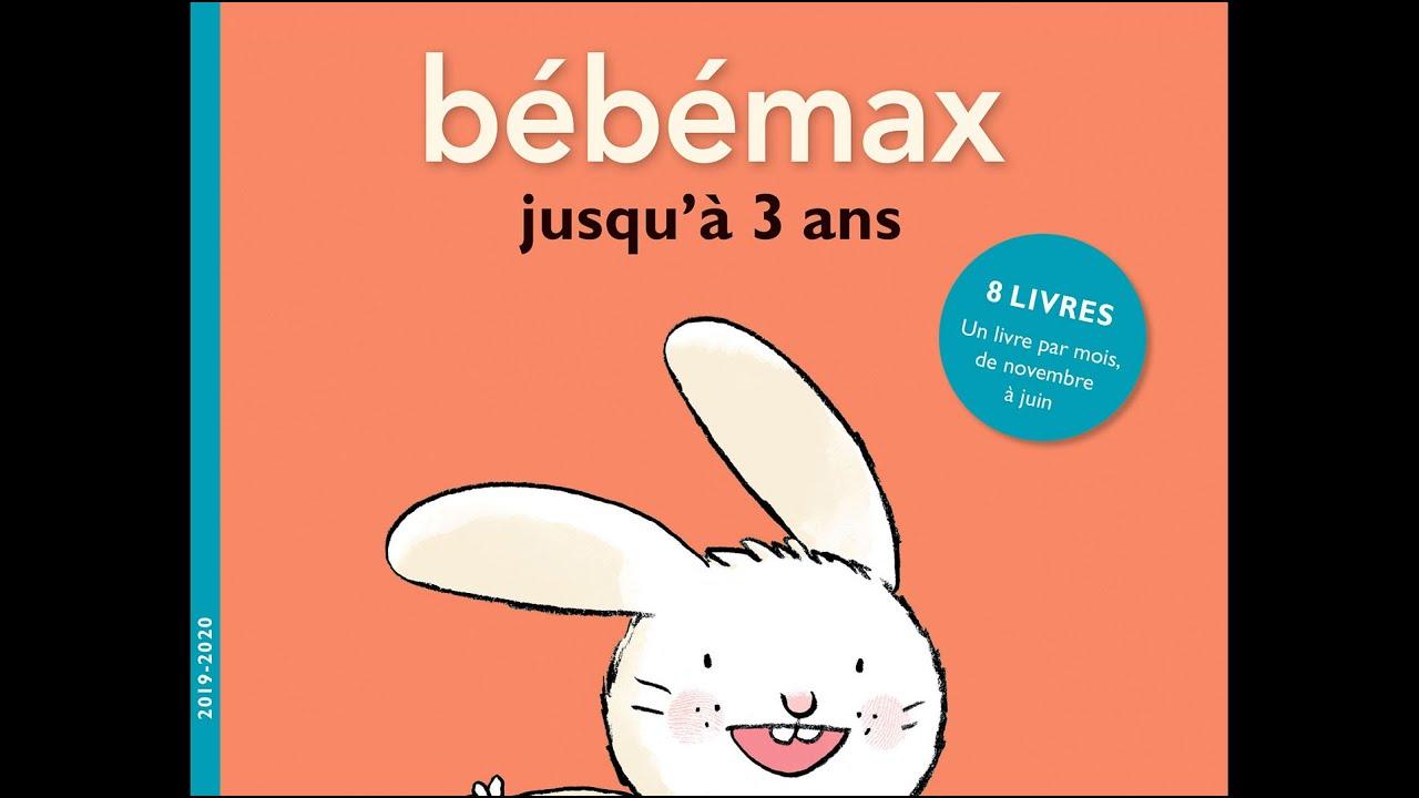 L Ecole Des Max Et L Ecole Des Loisirs Abonnement Livre