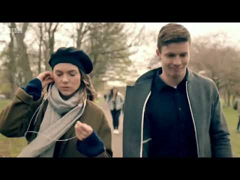 Download Compliacted - CLIQUE SEASON 2 - HOLLY & JACK