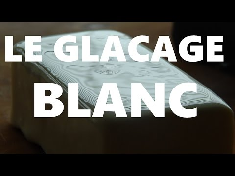 comment-faire-un-glacage-blanc-miroir