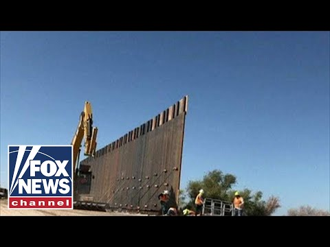 CBP reports 65