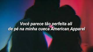 She Looks So Perfect - 5 Seconds Of Summer [tradução/legendado]