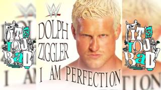 "WWE: Dolph Ziggler Theme ""I Am Perfection"" [feat. Downstait] Download"