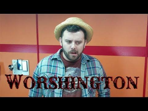 Worshington