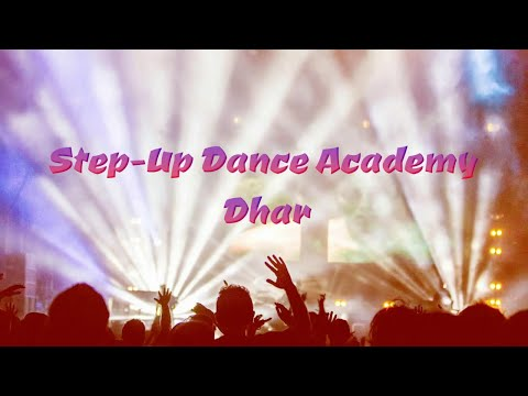 Dance Ke Legend Choreographed By Prayas Godha