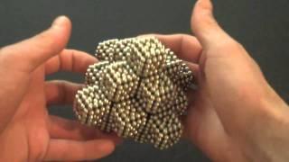 neocube block shape 1
