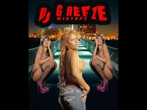 favorite dj clinton sparks ft jermaine dupri and dj class