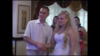 Ведущий на свадьбу Москва ОТЗЫВЫ тамада на свадьбу Москва КОНКУРСЫ на свадьбе Madam Shou ТАМАДА ЖЖЁТ