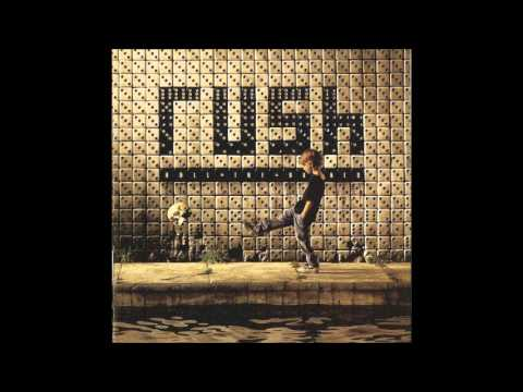 """Rush-Where's My Thing (Part IV """"Gangster Of Boats"""" Trilogy)"""