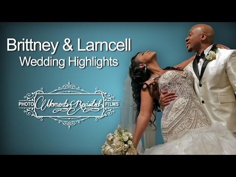 {brittney-❤-larncell}---highlights---ashton-gardens-in-sugar-hill,-ga---atlanta-wedding-videographer