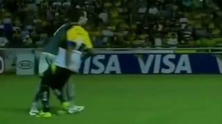 Kaleciden top çalarak atılan en güzel 10 gol