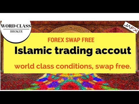 islamic-forex-broker-⭐best-islamic-forex-trading-account-⭐