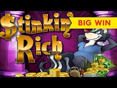 Leovegas Apk - Casino Pride In Goa Makemytrip - Slot