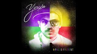 """Yersa feat Traid & Masta Pi -  """"J"""