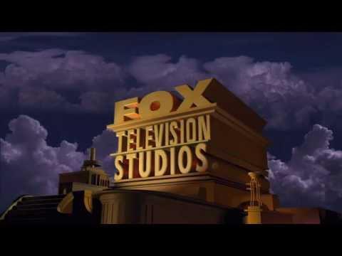 Georgia/N'Credible/The Popfilms Movie Co./Wendy Finerman Prods./VH1/Fox Television Studios (2014)