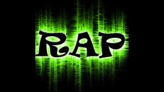 Учимся читать рэп