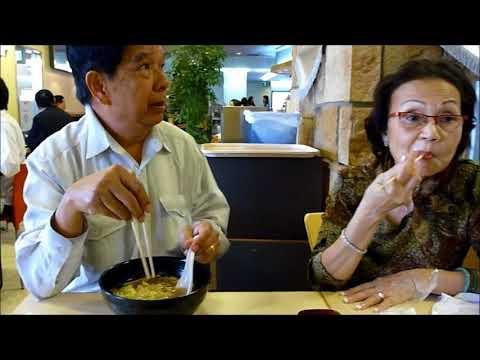 Terremoto Japón 9.1 (Sendai) 11 de Marzo de 2011 (Compilado HD) / Earthquake 9.1 Japan