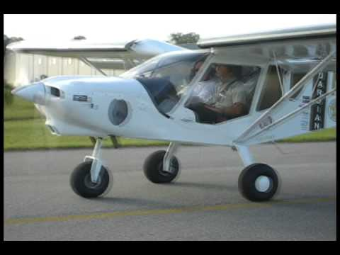 CH750 Guardian Police Aircraft - Eastman Aviation