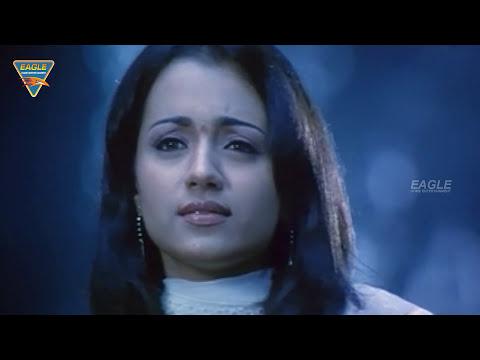 Aadi Narayan  Hindi Movie    Ilayathalapathy Vijay, Trisha Krishnan    South Indian Dubbed Movie