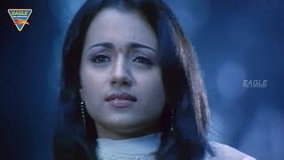 Aadi Narayan  Hindi Movie || Vijay, Trisha Krishnan || South Indian Dubbed Movie