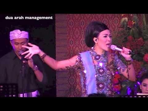 Lea Simanjuntak -  Sitomorang, Sik Sik Sibatumanikam, Tilo Tilo, & Say Selamat Masinegar