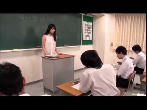 18+ cô giáo thực tập mới và các em học sinh