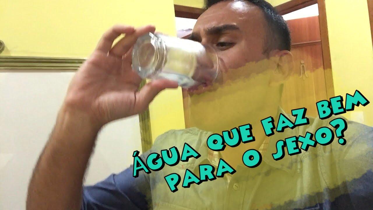 tomar agua oxigenada para adelgazar