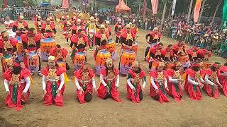 Drumblek Panklima event Dragon fest #2