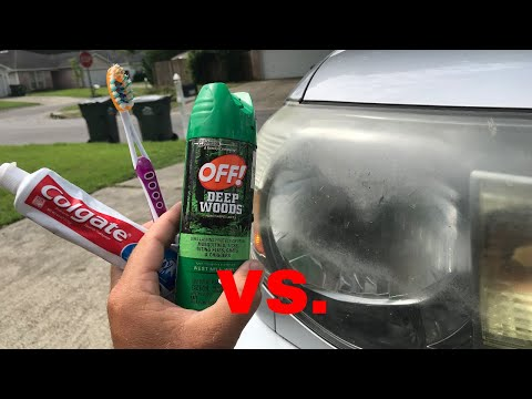 BEST METHOD) Acura Honda - How To Reset ABS Light VSA Light