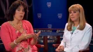 El hipotiroidismo - síntomas, diagnóstico y tratamiento